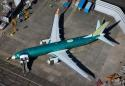 U.S. regulator: Airlines should complete inspections on 737 MAX panels before flying