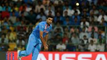 Under the SKanner: Ravichandran Ashwin