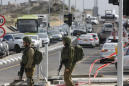 Israeli army kills Palestinian in West Bank clashes