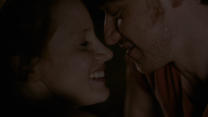 'The Disappearance of Eleanor Rigby' Clip: Someplace Good