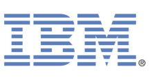 IBM Named a Leader for its Security Solution in Gartner Magic Quadrant for Application Security Testing