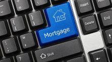 Ellie Mae Has Inside Track To Help Mortgage Lenders Go Digital