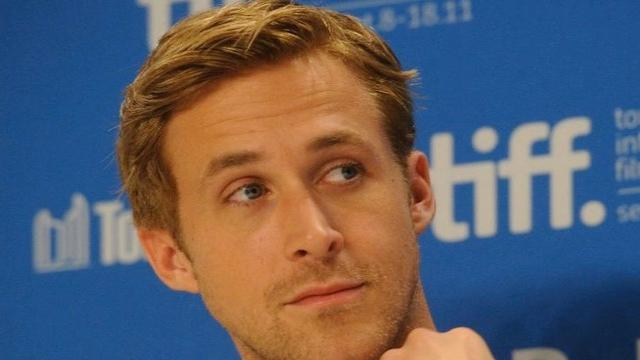 Ryan Gosling: Profile
