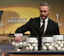 Europa League 2016/17 Round of 16 draw: How to watch live on TV, online and preview