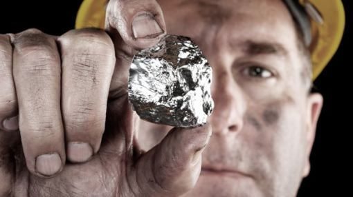 Why Silver Mining Stocks Are Scorching Hot Right Now