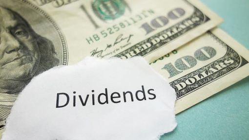 3 Stocks to Buy With Dividends Yielding More Than 6%