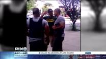 New Video Shows Officers Joking During Fatal Arrest