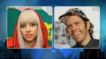 Lady Gaga's Twitter Feud With Perez Hilton
