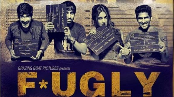 """Fugly"" emphasises on girls' safety and rapes"