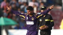 Shane Warne is everything to me: Kuldeep Yadav