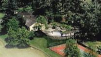 JFK Ranch for Sale