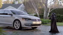 4 themes to watch for in this year's Super Bowl ads