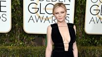 You Have to See Kirsten Dunst's Sultry Style Evolution to Believe It