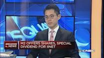 Retail investors underpin China rally: SHK