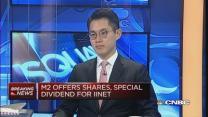 Retail investors underpin China rally: SHK