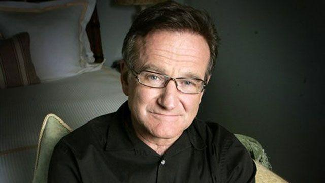 Westboro Baptist Church to picket Robin Williams funeral?