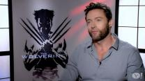 The Wolverine Insider Access