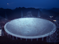 The Reason China Can't Find Anyone to Operate Its Alien-Hunting Telescope