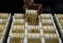 India's June gold imports plunge 86% year-on-year to 11 tonnes – government source