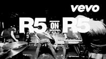 R5 on R5: The Band