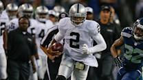 Terrelle Pryor tops list of Week 1 pick-ups