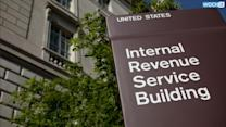 How The IRS Is Botching Obamacare Tax Collection