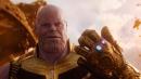 'Avengers: Infinity War' Writers Debunk Popular Fan Theory On Thanos