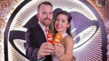 A Taco Bell Wedding? 3 Weird Fast Food Deals for Valentine's Day