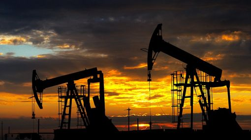 Permian-Focused Parsely, Laredo Benefit From Low-Cost Shale Center