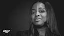 Tamika Mallory: 'Movement begins again' when the officers charged with killing George Floyd head to court