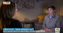 The Problem With Savannah Guthrie's Nicholas Sandmann Interview