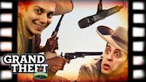 EPIC MOVIE NARRATION (Grand Theft Smosh)