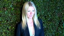 Gwyneth Paltrow's Beauty Tips and Guilty Snacks
