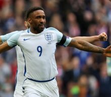 Jermain Defoe makes scoring return as England beats Lithuania