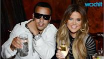 Khloe Kardashian Can't Decide Between Lamar Odom and French Montana