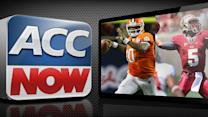 Clemson & Florida State Ready to Rock Death Valley - ACC NOW