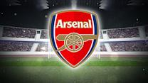Premier League Primer: Arsenal