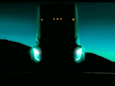 "Elon Musk Reveals Details on ""Mind Blowing"" Tesla Semi Truck Debut"