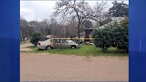 Still unknown if woman killed by Bastrop deputy was armed
