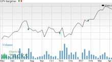 Should You Sell Stryker (SYK) Stock Before Earnings?