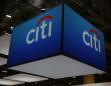 Citigroup terminates manager involved in running QAnon website