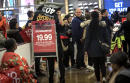 These stores were Black Friday 'haves' and 'have-nots:' Analyst