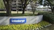 Ecuador gives Schlumberger $150 mln in notes to settle part of debt