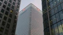 Ex-Goldman recruit drives HSBC's investment banking ambitions
