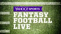 Fantasy Football Live - Week 16