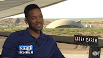 Who Inspired Will Smith to Jump Back into the Music Game?