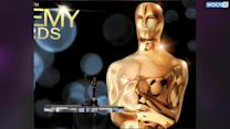 Academy Tweaks A Number Of Rules Ahead Of 87th Oscars