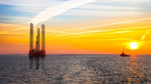 National Oilwell Varco, Inc.'s Results Continue to Decline