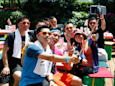 One of China biggest social media platforms just reversed a decision to ban gay content