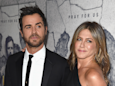 The alleged reason Jennifer Aniston and Justin Theroux split is a cautionary tale for any couple